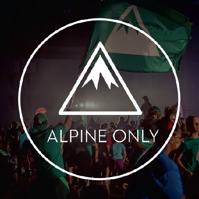 Alpine Only